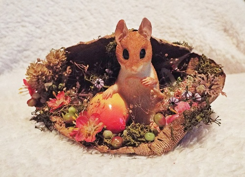 mice-016