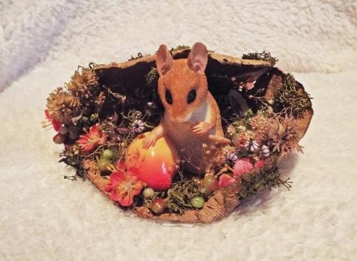 mice-024