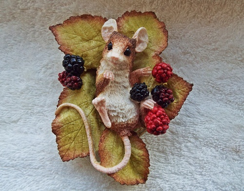 copy-of-mice-038
