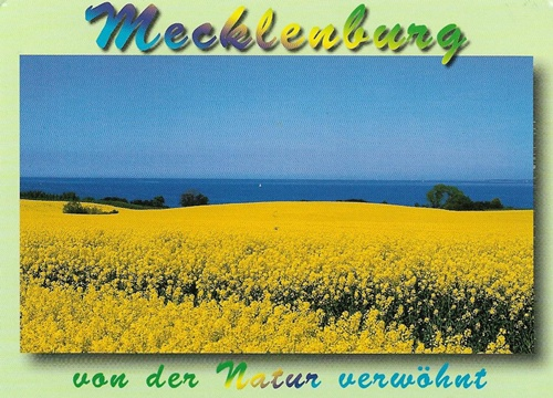 Postcards 001