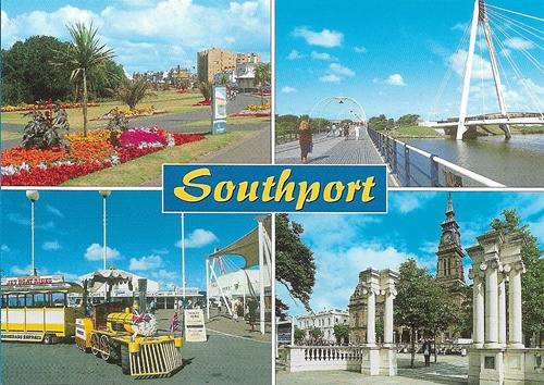 Southport - Oct. 2017 001