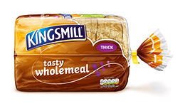 kingsmill-tasty-wholemeal-thick-bread-800g