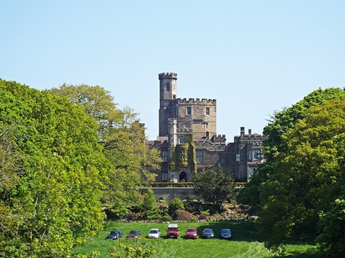 Copy of hornby castle - may 2018 002