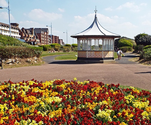 Copy of Lytham may 2018 004
