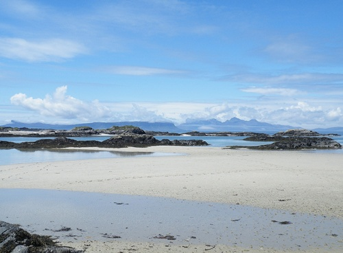 Arisaig - May-June 2013 140