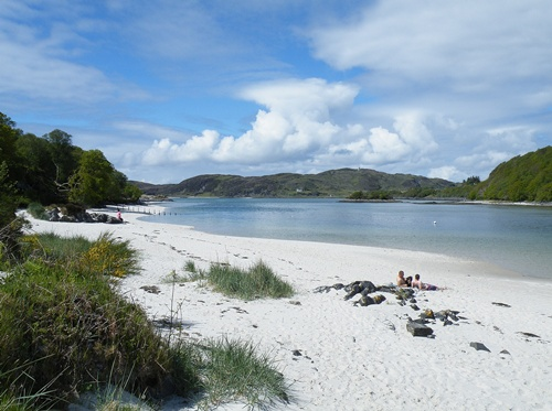 Arisaig - May-June 2013 169