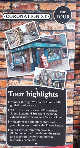 Copy of coronation street tour 008