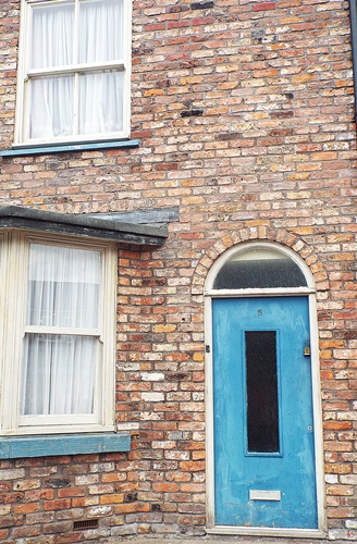 Copy of coronation street tour 026