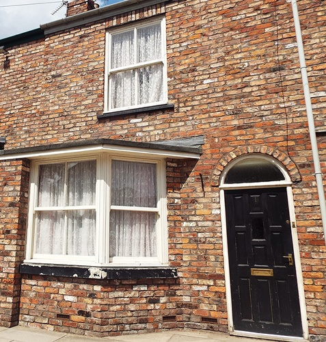 Copy of coronation street tour 027