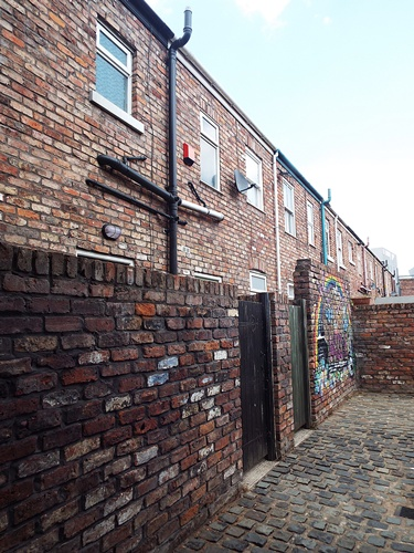 Copy of coronation street tour 033