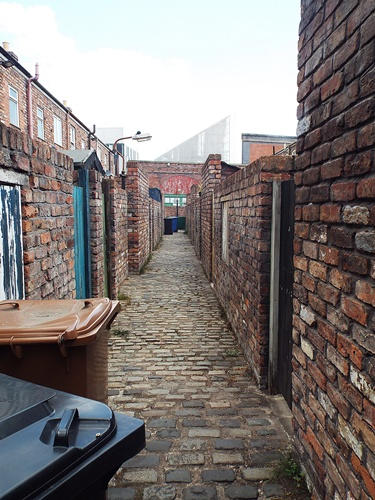 Copy of coronation street tour 039