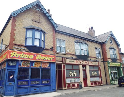 Copy of coronation street tour 050