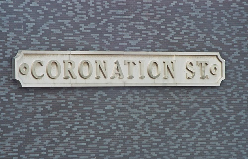 Copy of coronation street tour 073