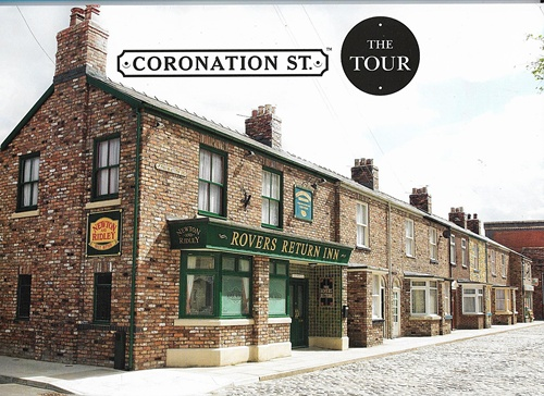 Copy of coronation street tour 085