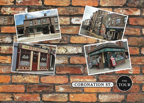 Copy of coronation street tour 086