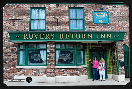 Copy of coronation street tour 087