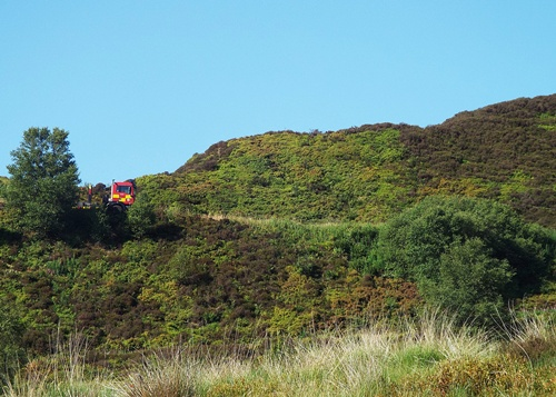 Copy of winter hill fire 002