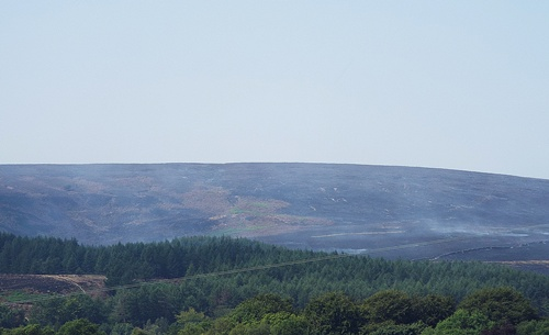 Copy of winter hill fire 020