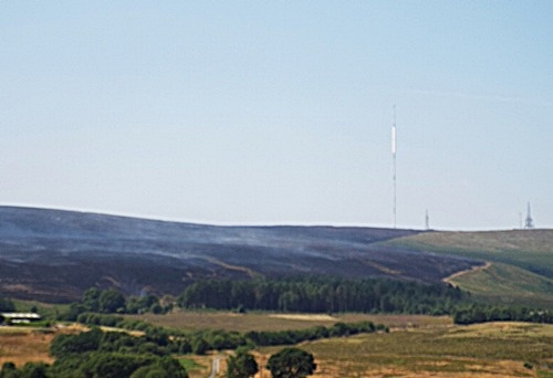 Copy of winter hill fire 023