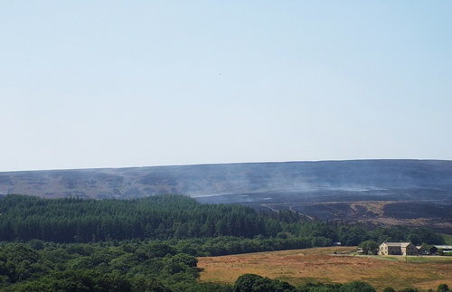 Copy of winter hill fire 024