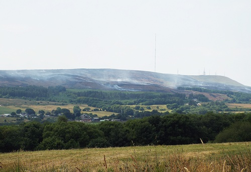 Copy of winter hill fire 027