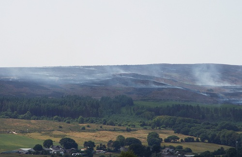 Copy of winter hill fire 028
