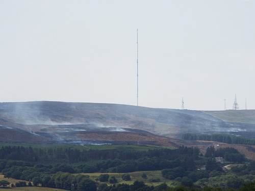 Copy of winter hill fire 029