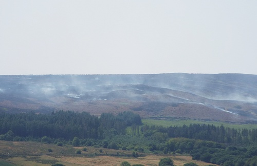 Copy of winter hill fire 030