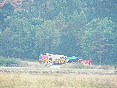 Copy of winter hill fire 048