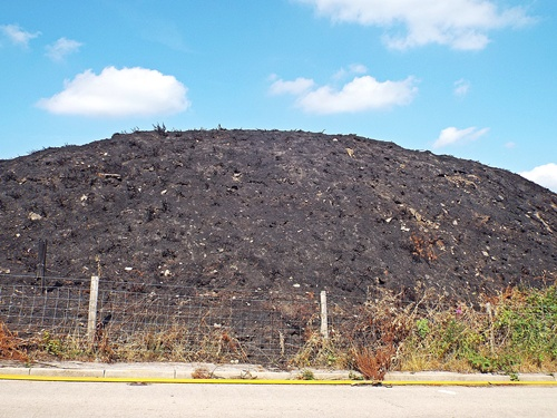 Copy of winter hill fire 070