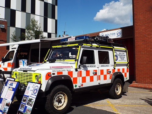 Copy of fire station open day 004