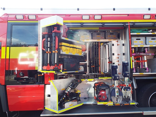Copy of fire station open day 007