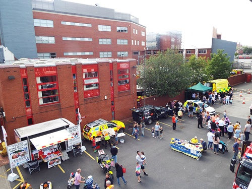 Copy of fire station open day 050