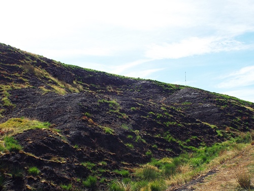 Copy of winter hill fire 099