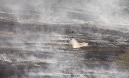 jgo_winterhillfire_helicopter-750x455