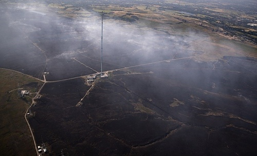 winter-hill-fire-mast-750x455