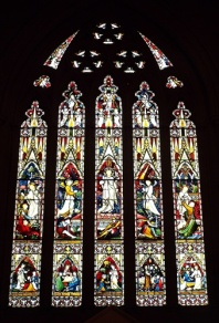 Copy of Parish church 008