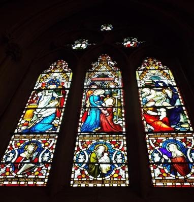 Copy of Parish church 014