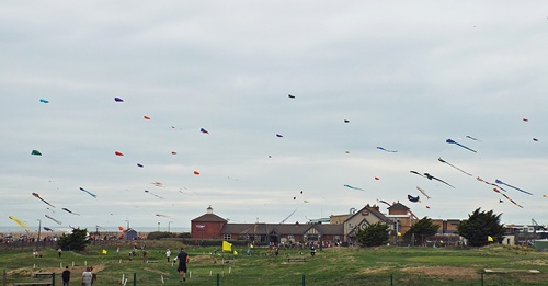 Lytham september 2018 002