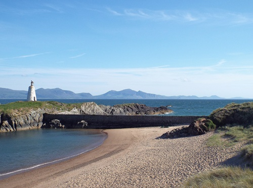 Anglesey - June 2014 127