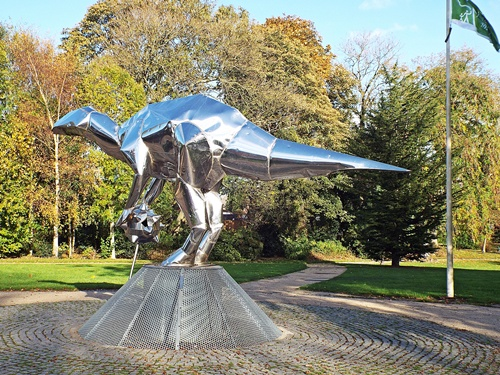 Copy of close park, radcliffe 001