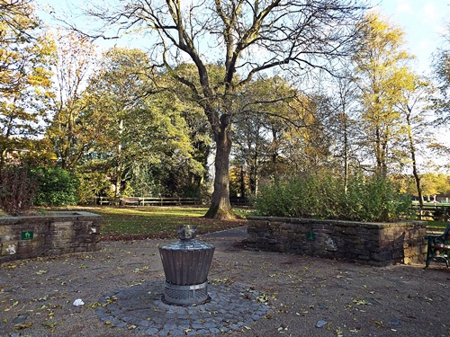 Copy of close park, radcliffe 026