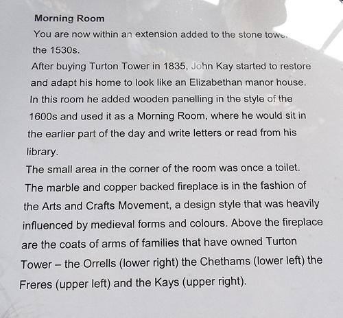 Copy of turton tower - oct.2018 014