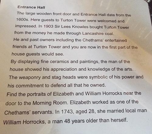 Copy of turton tower - oct.2018 016