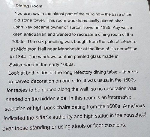 Copy of turton tower - oct.2018 021