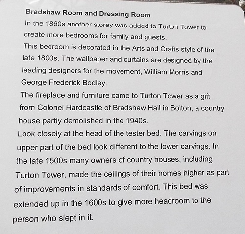 Copy of turton tower - oct.2018 046