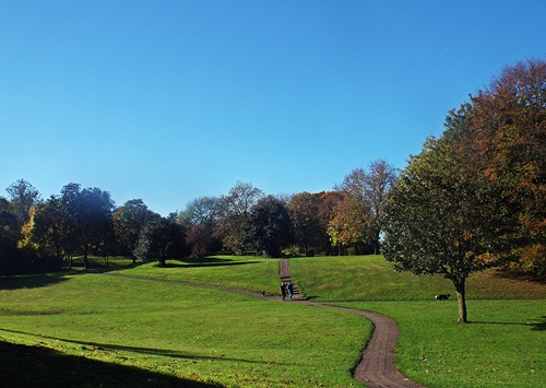 farnworth park - oct. 2018 030