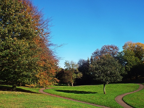 farnworth park - oct. 2018 032