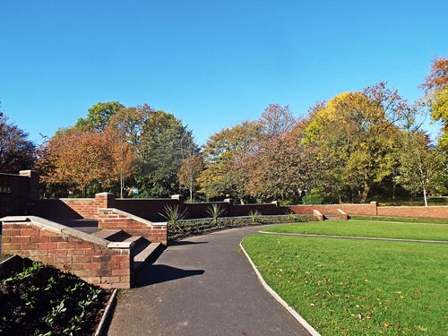 farnworth park - oct. 2018 047