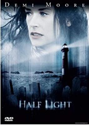 half-light-dvd-movie-228x228